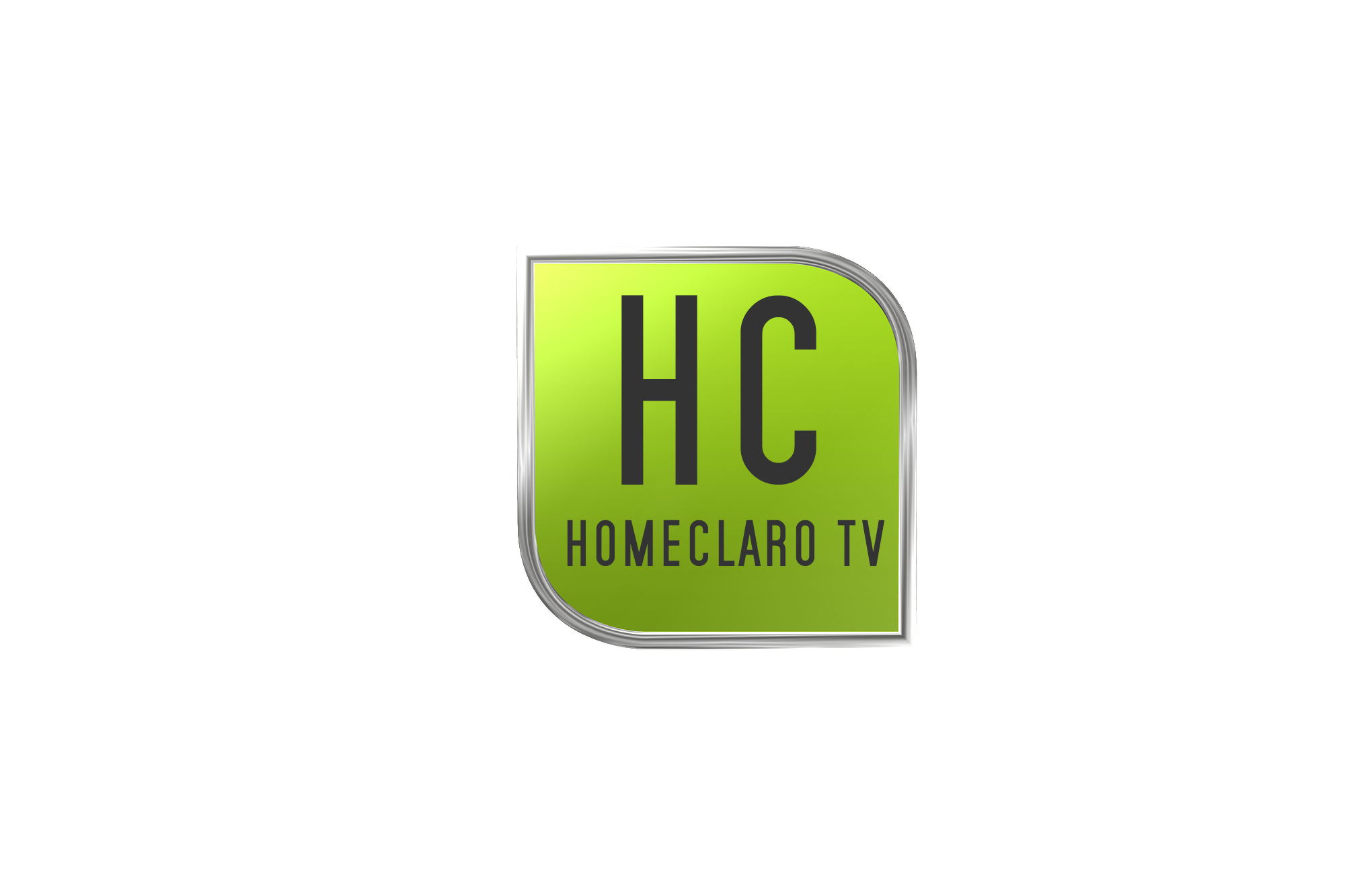 Homeclaro TV